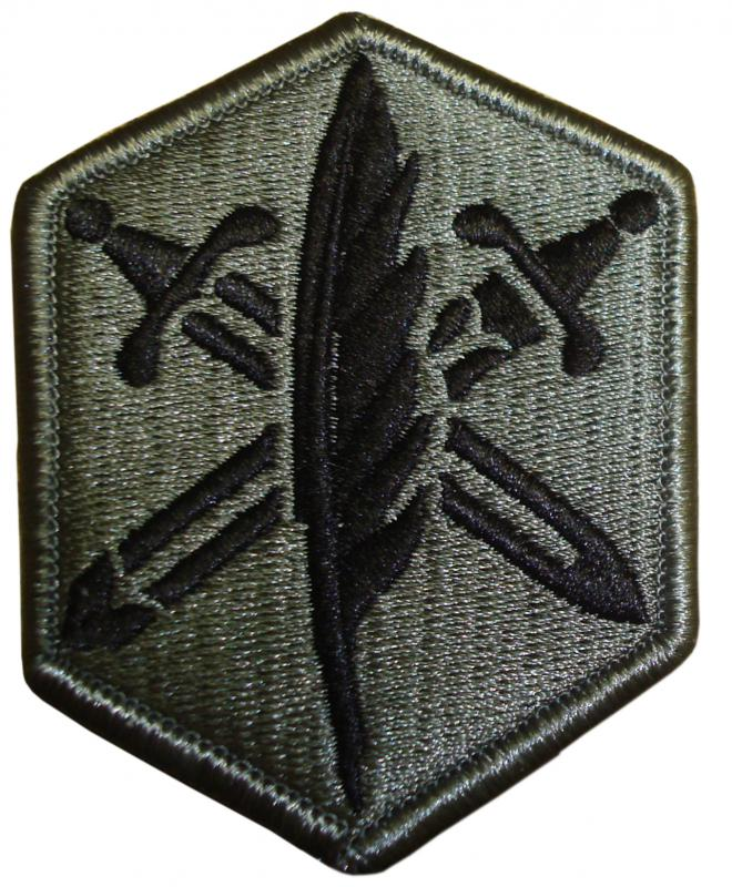 Army ACU Patches Buy ACU Unit Patches for Sale