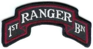 Did / captain millers normandy june 6, 1944 - 2nd ranger battalion 1/6