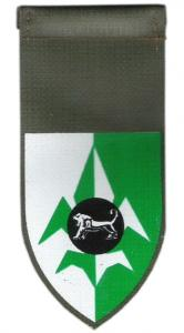 Southern Command Intelligence Intelligence Tag Israel Defense Forces