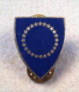 406th Infantry regiment
