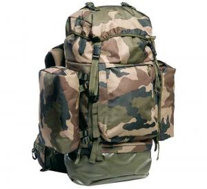 F2 Backpack