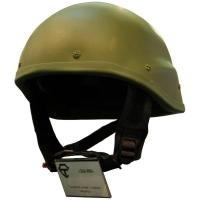 Protective Helmet ZSh-VV of the Armed Forces of the Republic of Belarus