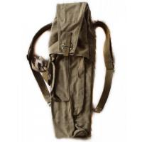 Soviet Grenade Launcher RPG-7 Gunner Backpack / Munitions Pouch