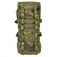 Backpack 20L - modular Camo Ulena vz.95 (ACR) Czech Army