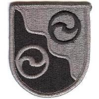 2 Transportation Command. US Army