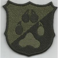 Iron Wolf  Recon unit (unofficial)