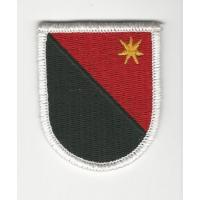 6th engineer battalion  ( airborne )2nd Engineer bde