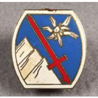 10th Mountain Division( obsolute)