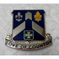58th Infantry Regiment  1company  LRP was  add to 101Abn Div  during VT war
