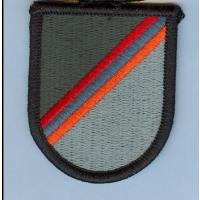 3rd Psychological Operation Battalion( Airborne)