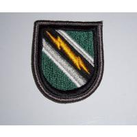8th Psychological Operation battalion( Abn)