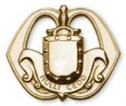 Headgears Badges of the Royal Netherlands Army